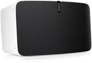 Sonos Play 5 - características