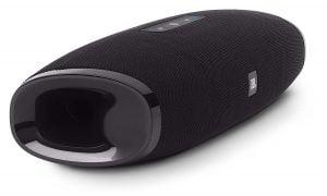 Barras de sonido baratas: JBL Boost TV