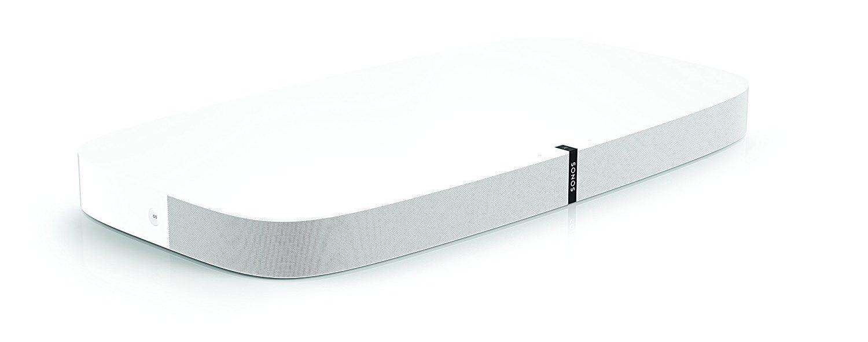 Sonos Playbase calidad de sonido