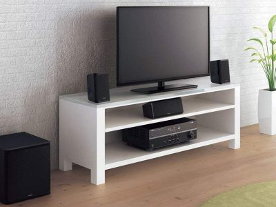 Altavoces para TV: Home Cinema 5.1
