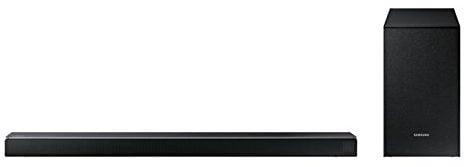 Samsung HW-N450: Especificaciones