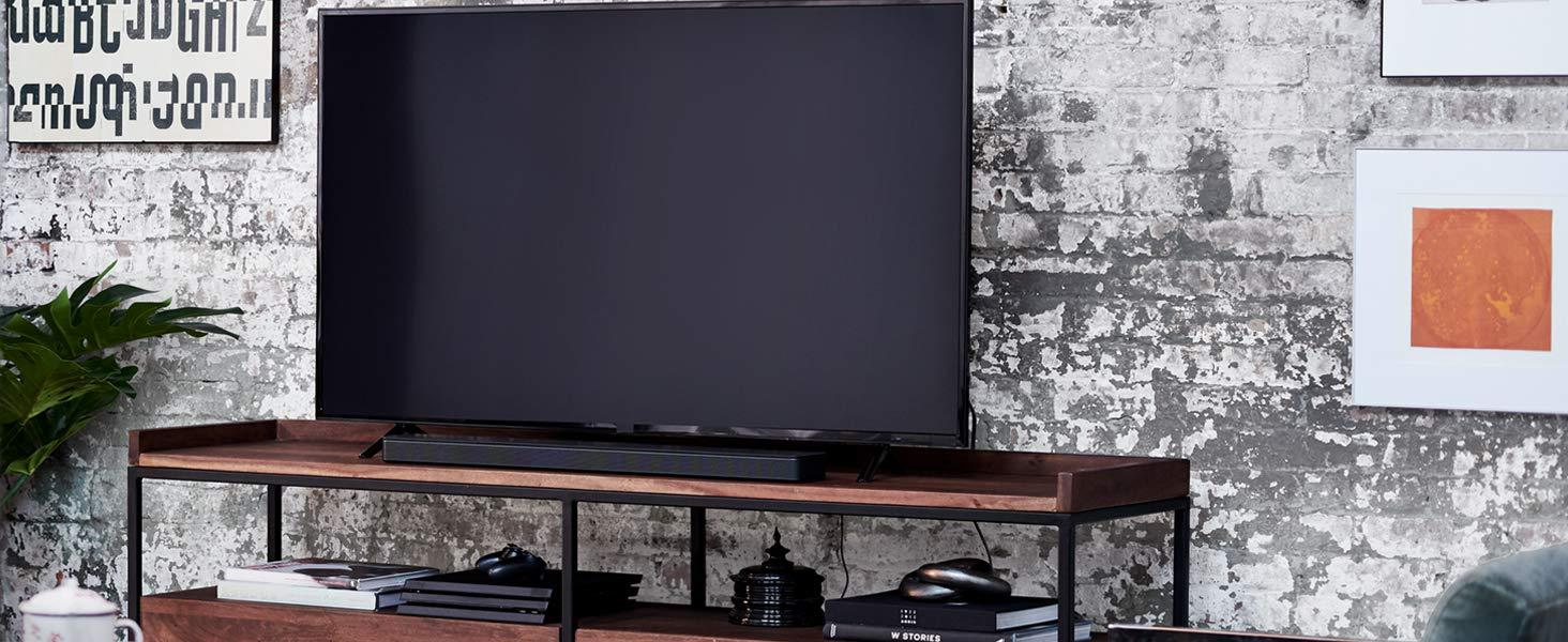 Bose Soundbar 500: Conclusiones