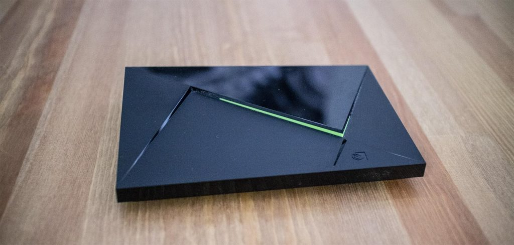 Nvidia Shield TV: Conclusiones