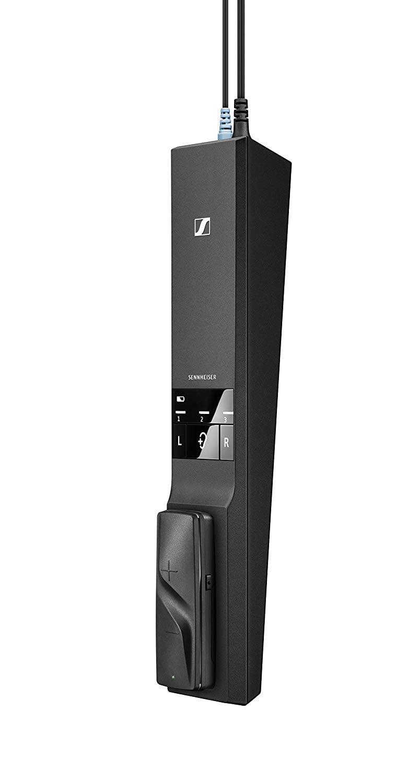 Auriculares inalámbricos para TV: Sennheiser Flex 5000